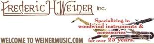 WEINER MUSIC